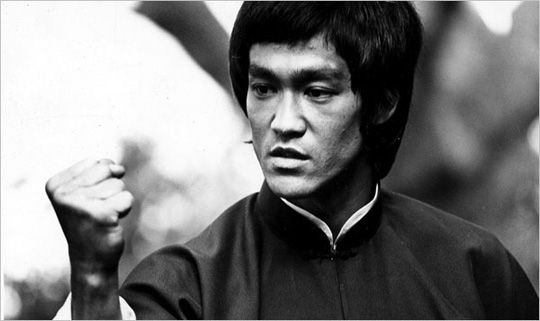 bruce lee philosophy quotes. Bruce Lee, the man most people